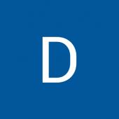 Depeche BTR
