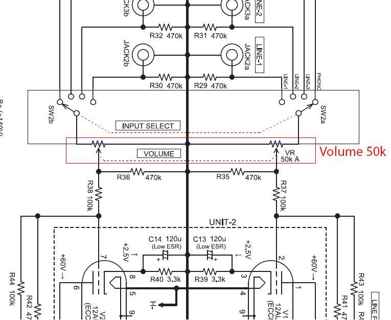 volume---input.jpg