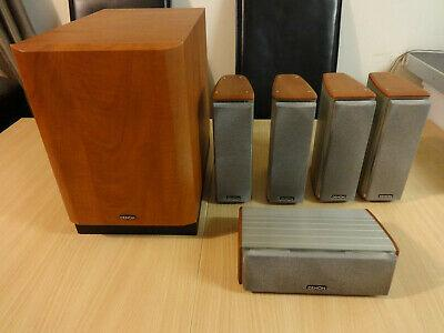 51-DENON-HIFI-Cinema-SPEAKERS-consists-4xSC-C500SD.jpg