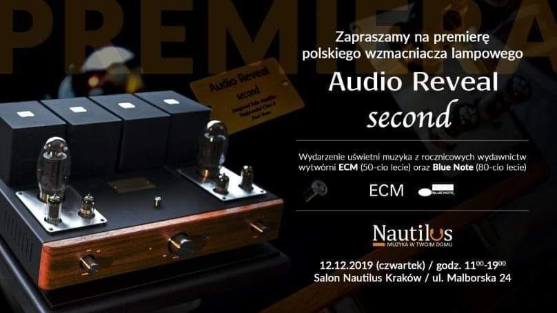 audio-reveal-second.jpg.046fb92ef088bfb5228a2516523d083f.jpg