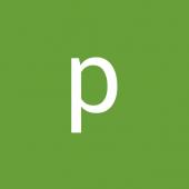 pawlak1702 Jj