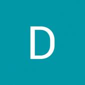 Delbuthos