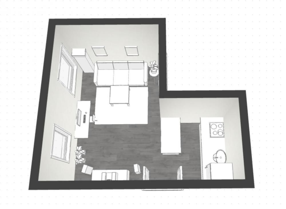 pomieszczenie 3d.png