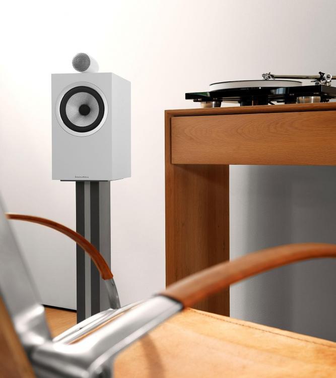 3-d-705-s2-700-series-2-speaker_single_product_feature_0.thumb.jpg.9111c09d3c7a4e6ed3df9a419515c8e1.jpg