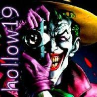hollow19