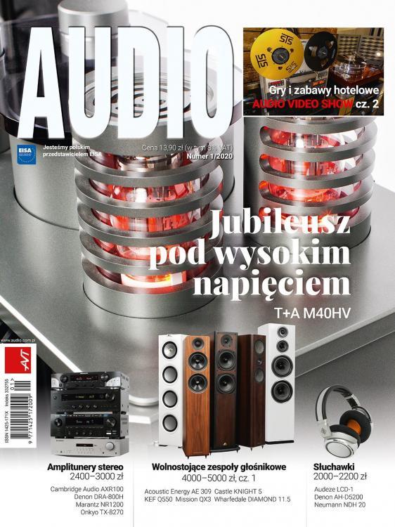 528893563_okadka-Audio-01_2020.thumb.jpg.11626ff15a5570f6f9cc192447f8c38f.jpg