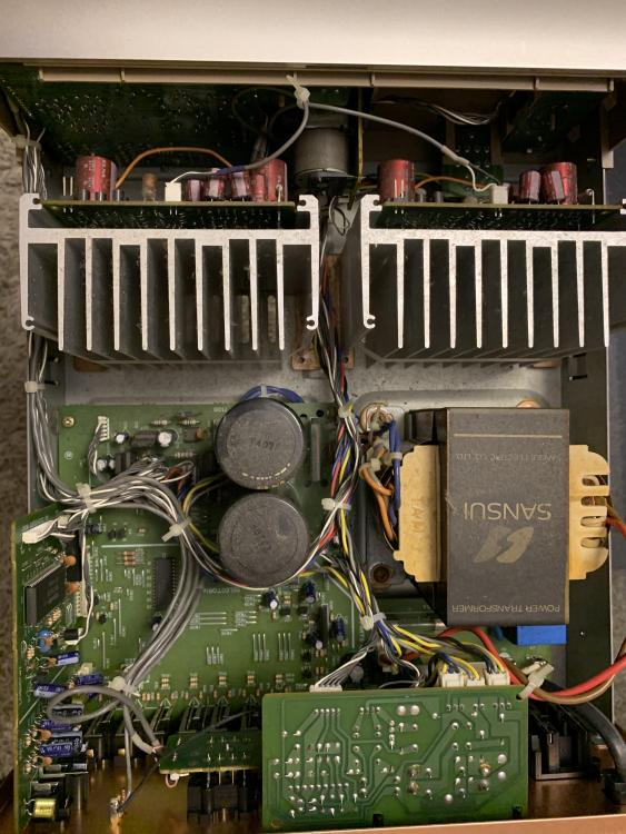 C5D62687-E3FF-4DAB-8B41-8F20C746EA1E.jpeg