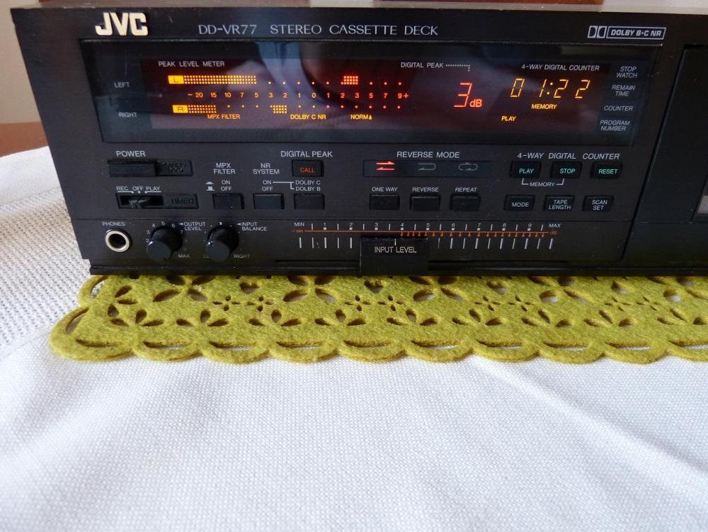 JVC_DD-VR77_245.thumb.jpg.0ef8aa31b4e764819c3fc79aa0075460.jpg