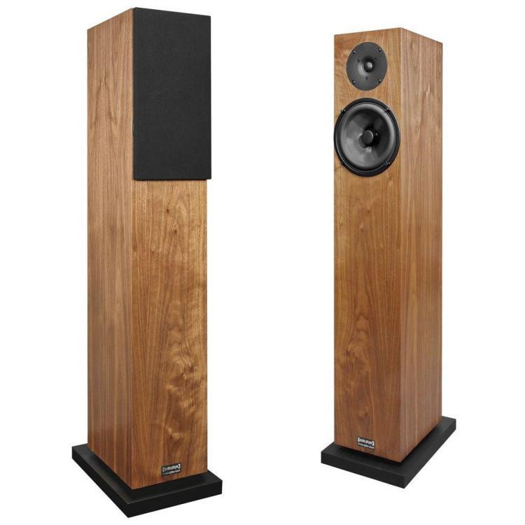 audiophysic-classic-5-walnut.thumb.jpg.831e348c3f4a4e8b4ad2c6832aae56d7.jpg