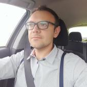 Piotr Balicki