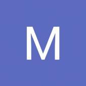 Mariusz Musik