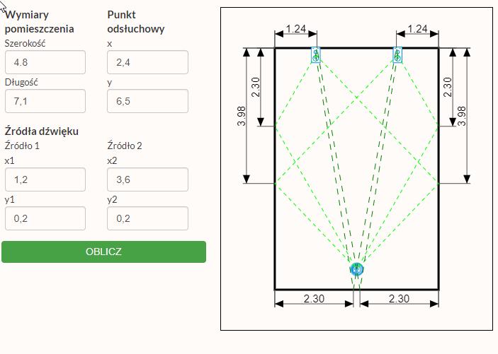 kalkulator_wymiary.png.8cd4c4043a57b4ccd1076a44610e6f3f.png