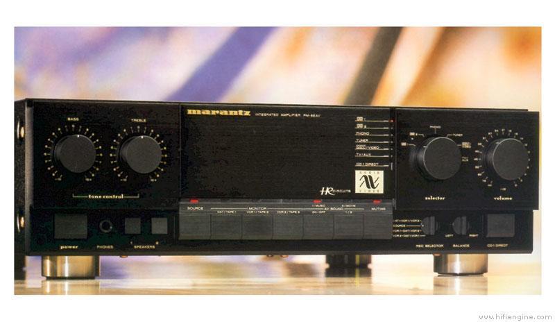 marantz_pm-65av_audio_video_amplifier.jpg