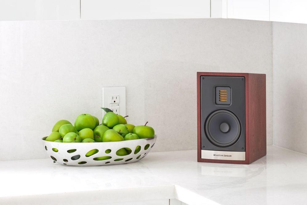 monitory-martin-logan-motion-15i-audiocompl-fot1a.thumb.jpg.6f72f19174073889633367825bf8f711.jpg