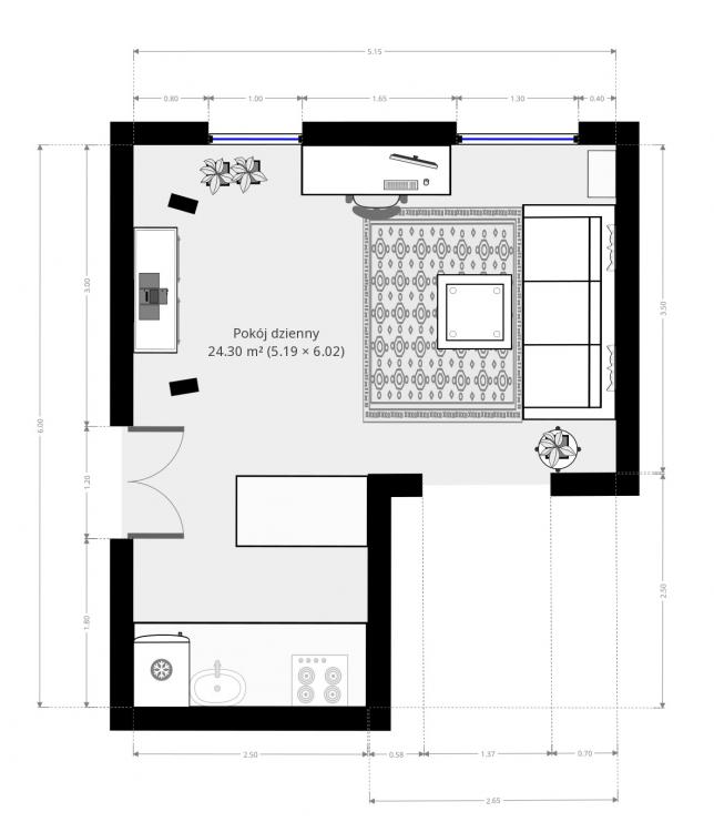pomieszczenie1a.png