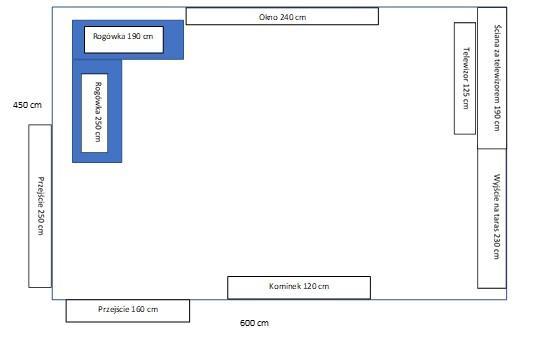 schemat.jpg.ddecfc2500a68c2c2792276b3358913b.jpg