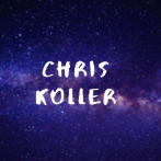 Chris Koller