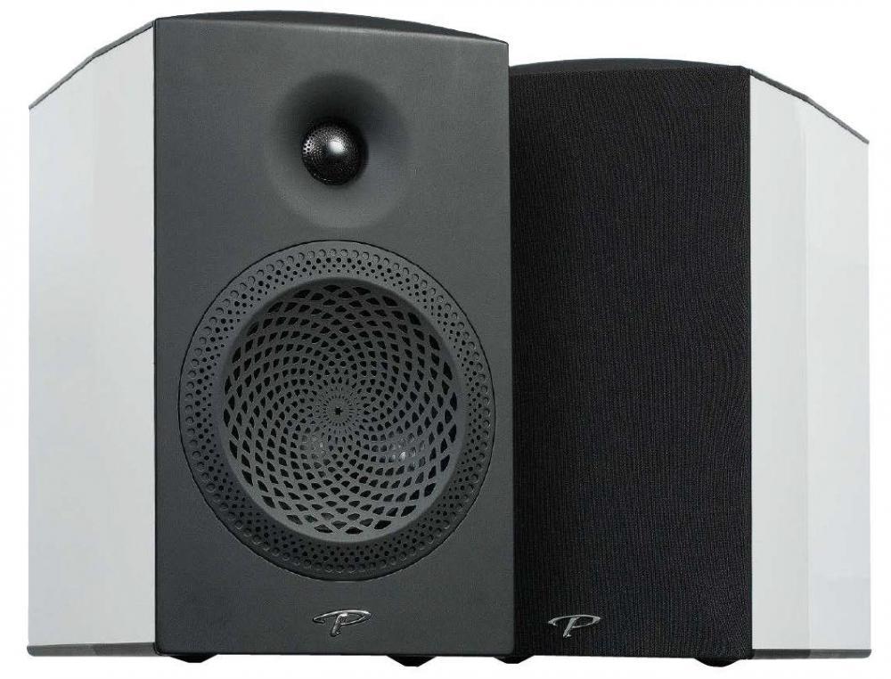 58527-paradigm-premier-200b-audiocompl-fot1.jpg