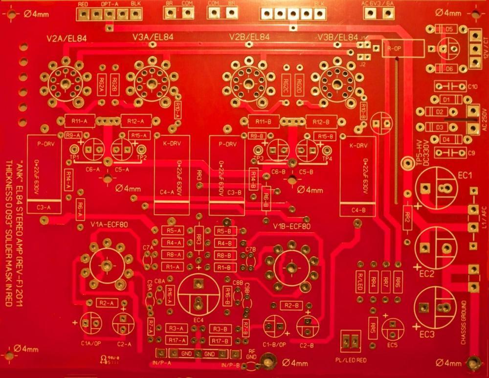 L1 EL84 V2 Version 2.jpg