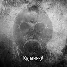 Krimh_Krimhera.jpg