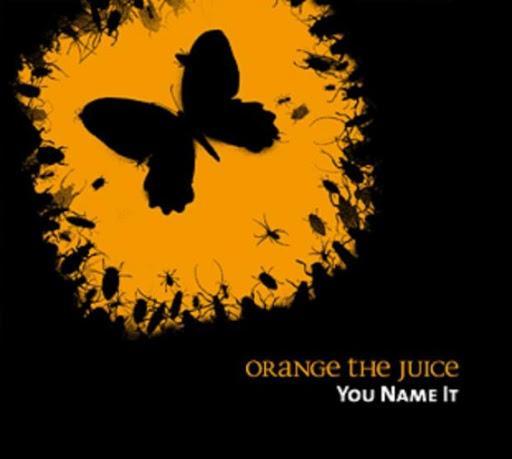 OrangeTheJuice.jpg