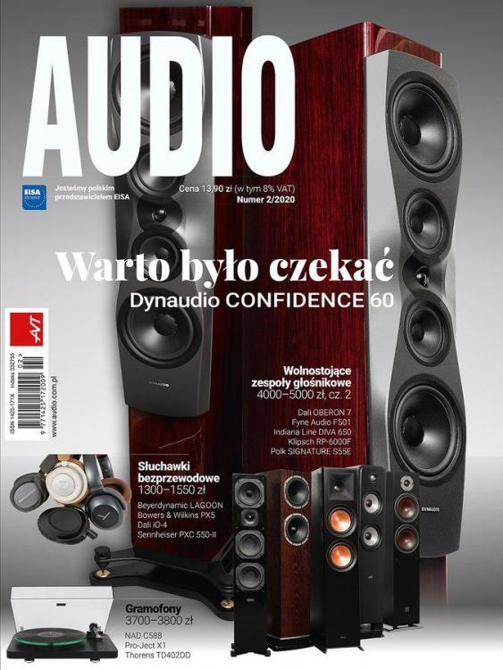 okladka-Audio-02_2020.thumb.jpg.62caa22897c312f5ef04af4ddfb261ee.jpg