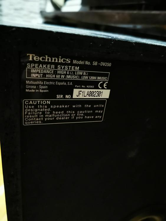 speaker_2.jpg