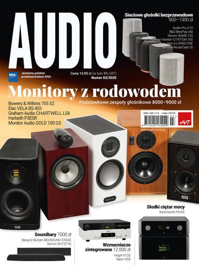 6310-Audio-3-2020.jpg.d8acdc9eb3ec1270d06ca91d4609ac51.jpg