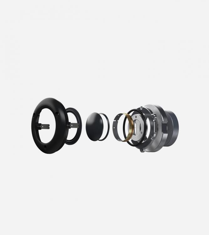 700-s2_series-diamond-speakers-continuum-cone.thumb.jpg.01991fa6082470238ecc7ca7eb022b46.jpg