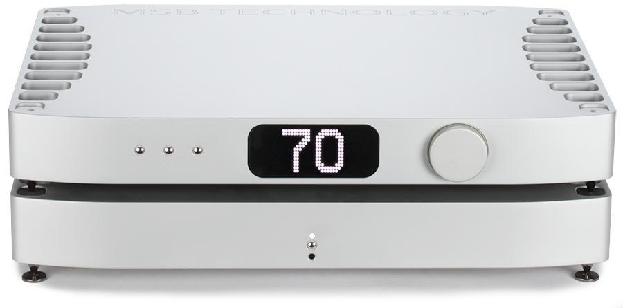 White-Premier-DAC-Front-with-Powerbase-900px.jpg.3d50db65b5b2acecebe87626a3441756.jpg