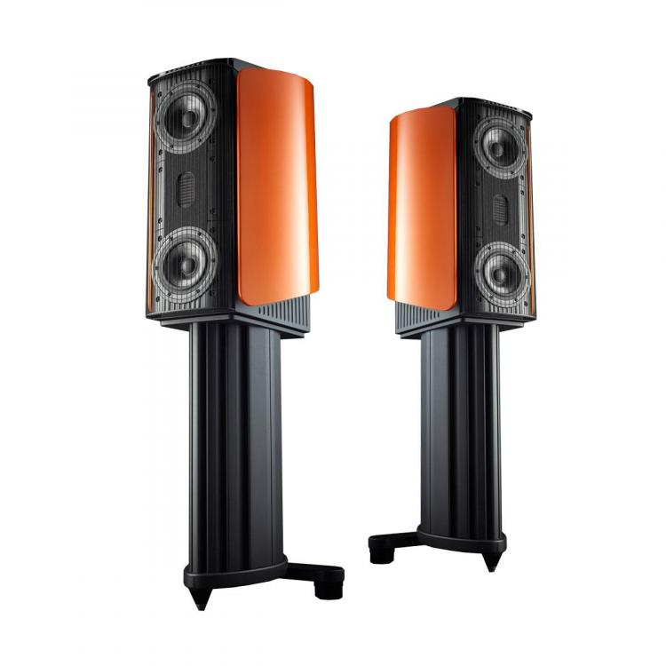 gryphon-audio-mojo-s.thumb.jpg.43cf52cd8d8737b740d9463c598415ab.jpg