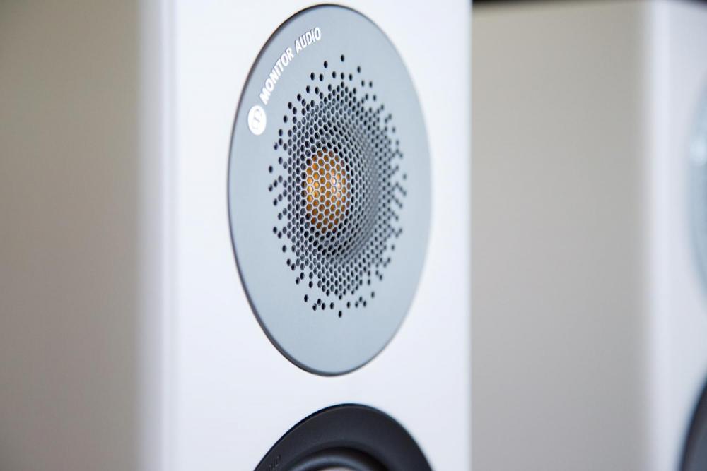 hifi-im-hinterhof-berlin-monitor-audio-silver-6g-3.thumb.jpg.241b7c0deff237ed8eacb710938117e4.jpg