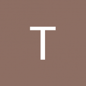 TheRafalini111