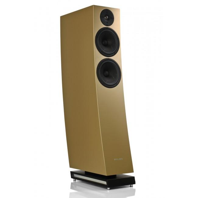 pylon-audio-jasper-25.jpg.22355d9d2bc776ff1b933bb4e73ff87e.jpg