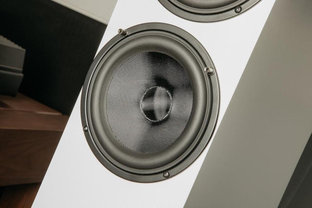 190129.Audio-Physic3.thumb.jpg.08158dcbe9c0f9a01b8f7968e935a545.jpg