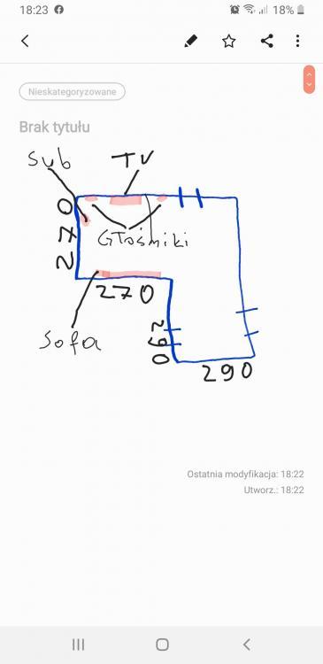 Screenshot_20200323-182305_Samsung Notes.jpg