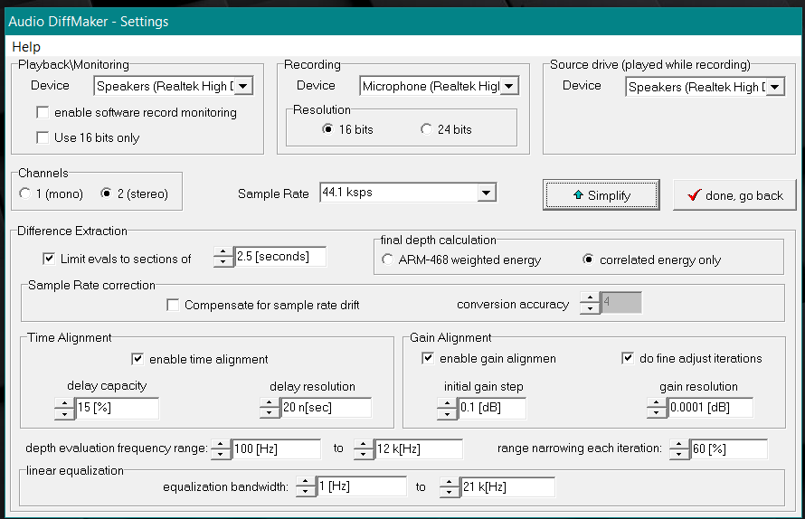 240812904_Screenshot(76).png.1cc4c8495ce18a52cfaa195b21d6f3a0.png