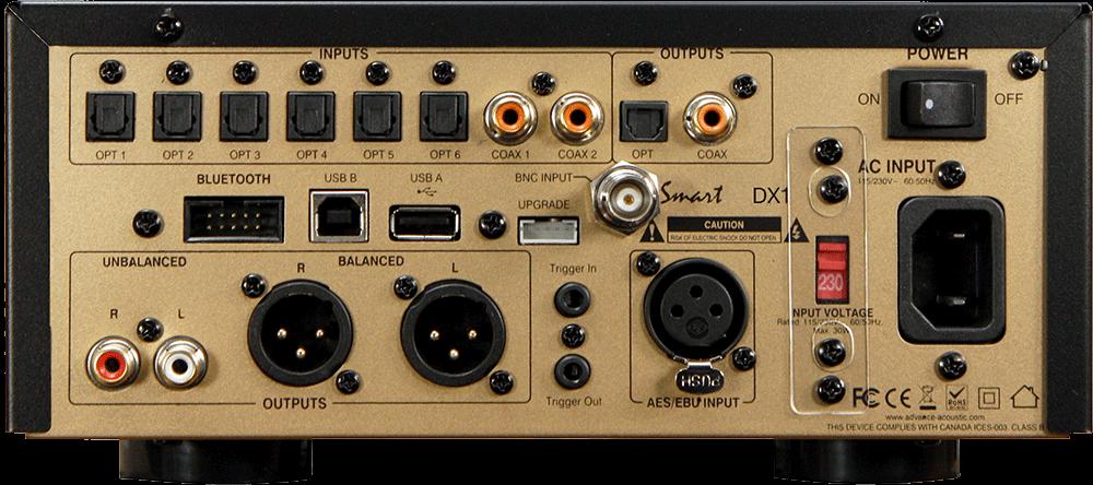 DX1-black-rear.png.6dcbe13a6460d0a0236e9399fa64331b.png