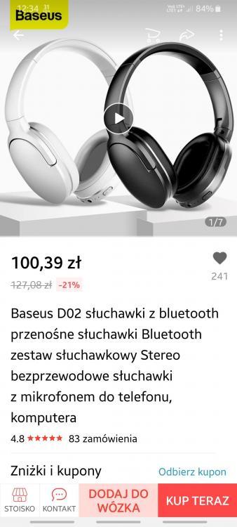 Screenshot_20200408-123420_AliExpress.jpg
