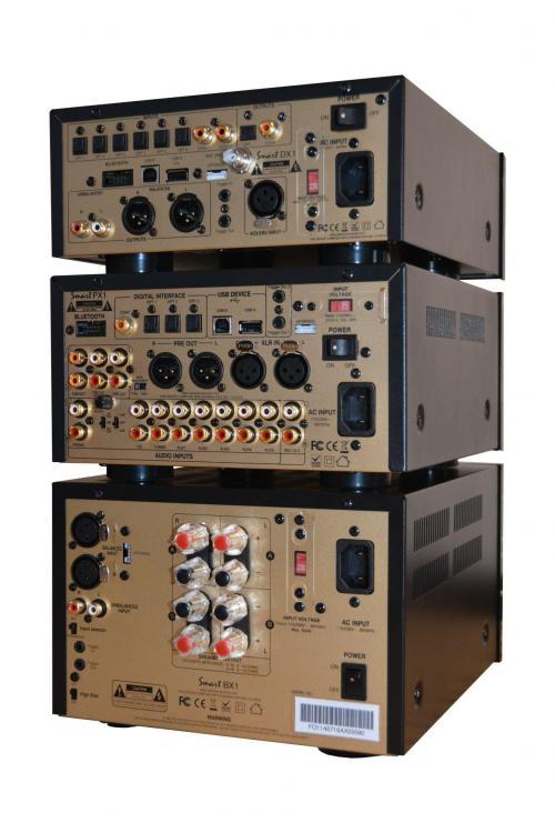 advance-acoustic-trio-back.thumb.jpg.970bce404c1763110d884a4bd9935349.jpg