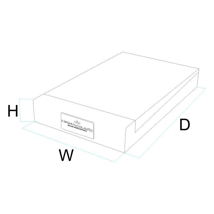 isopads-wymiary.thumb.jpg.e8904589df3fadcffce825c0e5c96b11.jpg