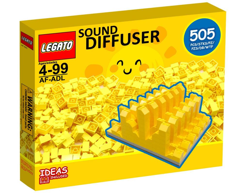 legato-box-wiht-sound-diffuser.thumb.jpg.791f542962106c8a5ac7e2b6068eea4d.jpg