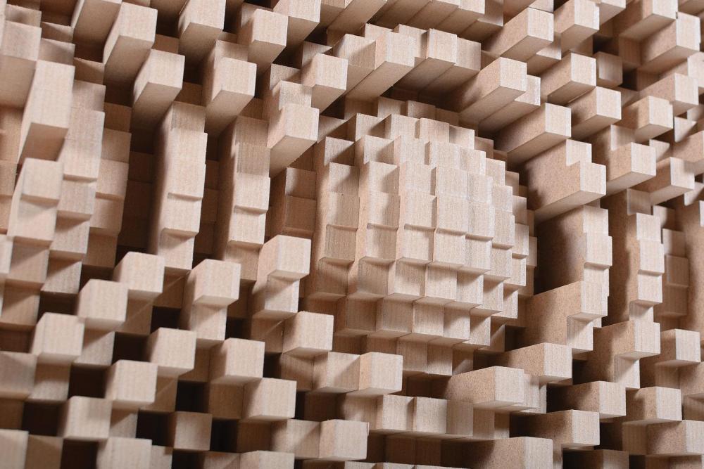 mega-acoustic-panel-akustyczny-skyfusor29-zoom-ii.thumb.jpg.e4e11e231979abd9cc91787c9f572d07.jpg