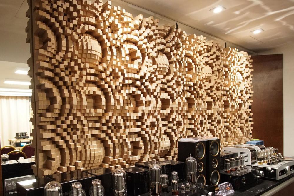 mega-acoustic-panel-akustyczny-skyfusor29-zoom-v.thumb.jpg.c59d083eedb06ef96d7065983d2d0f9a.jpg