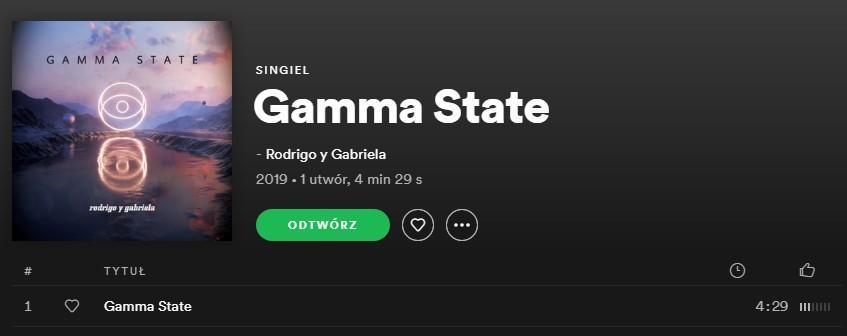 gamma state.jpg