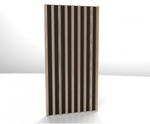 Dyfuzory-akustyczne-drewniane--na-sciane.-Dyfuzor-akustyczny-Sounrise-1-ZIG-ZAG.jpg