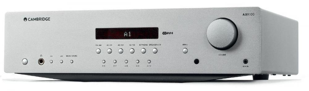 58859-amplituner-stereo-cambridge-audio-axr100-audiocompl-fot1.jpg