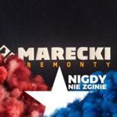 Remonty Marecki