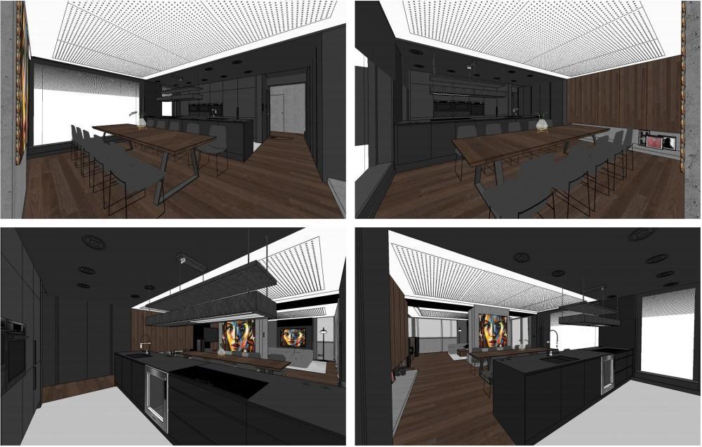wizualizacja salon+kuchnia+jadalnia.jpg