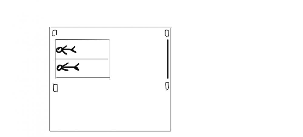 9F8431B7-AF88-4034-A8DC-06EF36A97852.png
